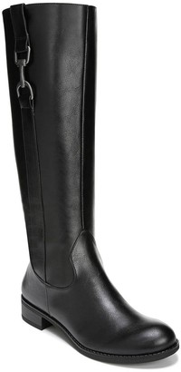 LifeStride Stormy Women's Knee High Boots