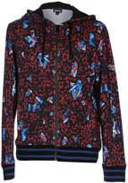 Just Cavalli Sweatshirts - Item 12055230
