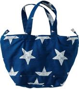 Old Navy Women's Star-Print Canvas Totes