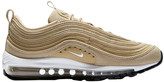 Nike 97 Suede Sneaker