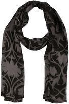 Altea Oblong scarves - Item 46510007