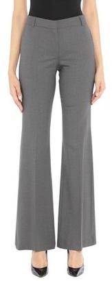 QL2 Quelle Due QL2 QUELLEDUE Casual trouser