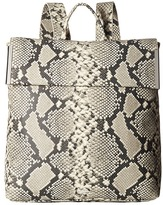Vince Camuto Tina Backpack Backpack Bags