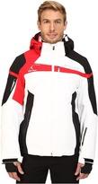 Spyder Titan Jacket Men's Coat