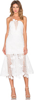 Alice McCall Love Light Dress