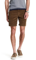 Lands' End Corduroy Camp Short