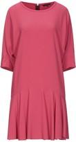 Tara Jarmon Short dresses - Item 34781274