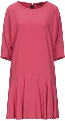 Tara Jarmon Short dresses - Item 34781274PL