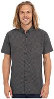 Rip Curl Everett Short Sleeve Shirt