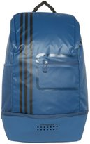 Adidas Performance Rucksack Light Blue