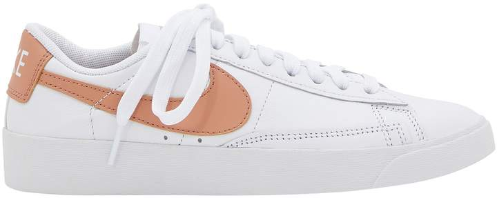 quality design 4da34 43038 Blazer Low sneakers