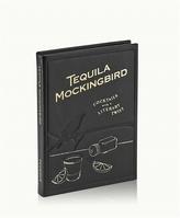 GiGi New York Tequila Mockingbird Full Grain Leather