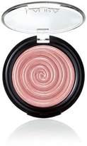 Laura Geller New York Baked Gelato Swirl Illuminator - Charming Pink