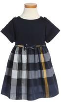 Burberry Girl's Rhonda Dress