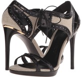 Burberry Gauld High Heels