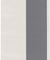 Graham & Brown Wallpaper Sample - Glitz White