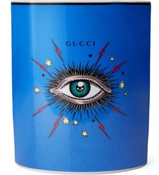 Gucci Inventum, XXL Star Eye candle