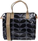 Orla Kiely Handbags - Item 45365188