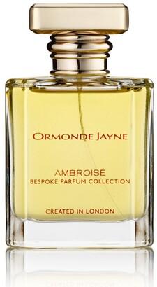 Ormonde Jayne Ambroise Parfum