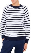 Bonds Knit Pullover Yds