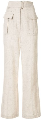 Acler Kota trousers