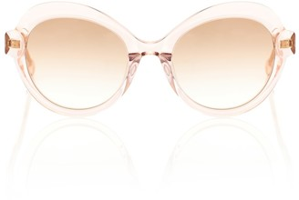 Zimmermann Amelie sunglasses
