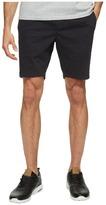 Globe Goodstock Beach Shorts Men's Shorts