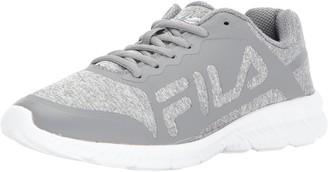 Fila Women's Memory FORMATIC Running Shoe