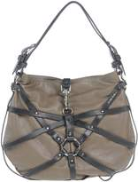 Diesel Handbags - Item 45344092