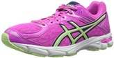 Asics GT 1000 4 GS Running Shoe (Little Kid/Big Kid)
