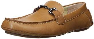 Perry Ellis Men's Nick Driving Style Loafer