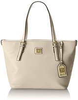 Anne Klein Perfect Tote Medium Tote