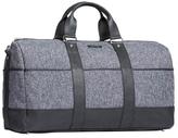 hook + ALBERT Dual Handle Weekender Bag