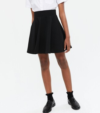 New Look Girls Skater Skirt