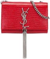 Saint Laurent small 'Kate Monogram' shoulder bag