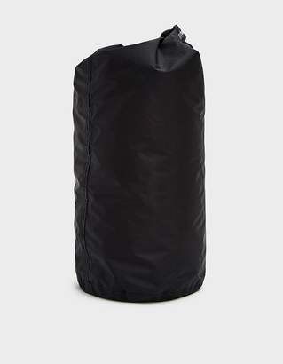 Neighborhood ID Repellent Ripstop Bag in Black