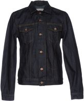 Ben Sherman Denim outerwear