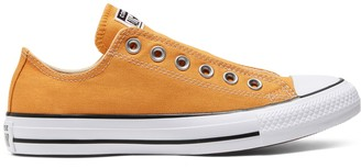 Converse Women's Chuck Taylor All Star Slip-On Sneakers