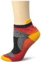 Wigwam Women's Ironman Flash Pro Low Cut Lightweight Running Sock
