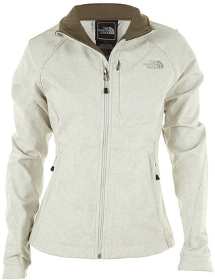 The North Face Apex Bionoc Jacket