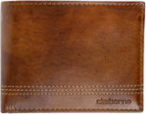 Claiborne Leather Pocketmate Wallet