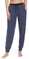 DKNY Women's Sleep Jogger Pants