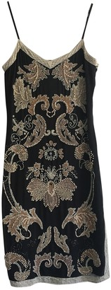 Needle & Thread Anthracite Dress for Women
