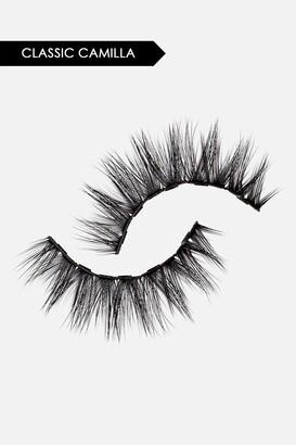 Mirenesse Magnomatic 24-Hour Reusable Magnetic Eyeliner & Lash Kit - Classic Camilla