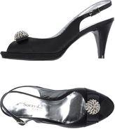 Soraya Sandals
