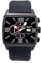 Locman Men's Watch 301BKBKFYR0SIK