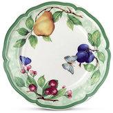 Villeroy & Boch French Garden Beaulieu Dinnerware Collection Salad Plate