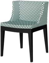 Kartell Chairs - Item 58029312