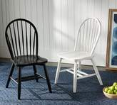 Pottery Barn Windsor Dining Chair