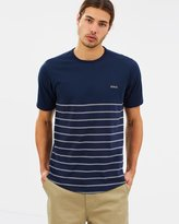 Hurley Dri-FIT Court Stripe T-Shirt
